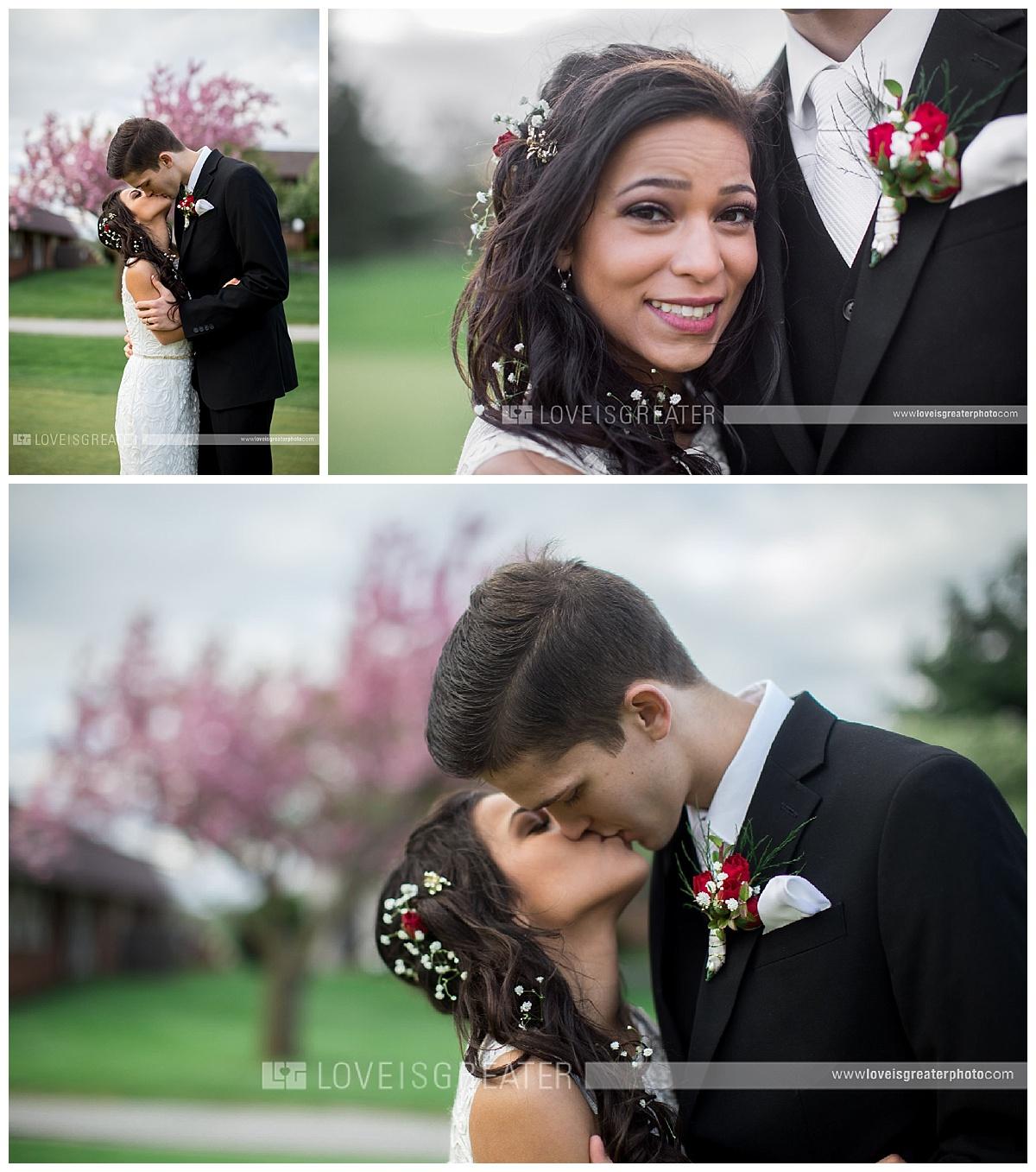 toledo-wedding-photographer_0029