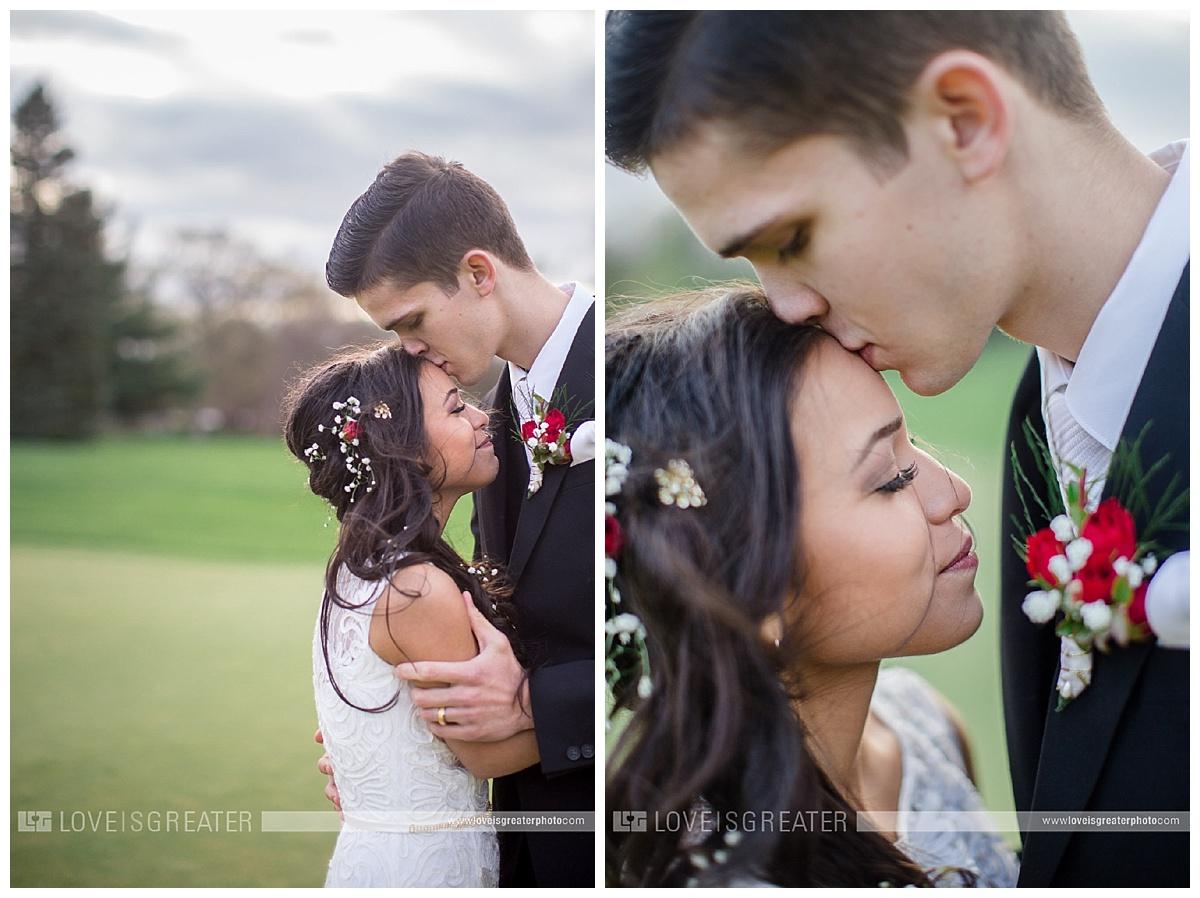 toledo-wedding-photographer_0030