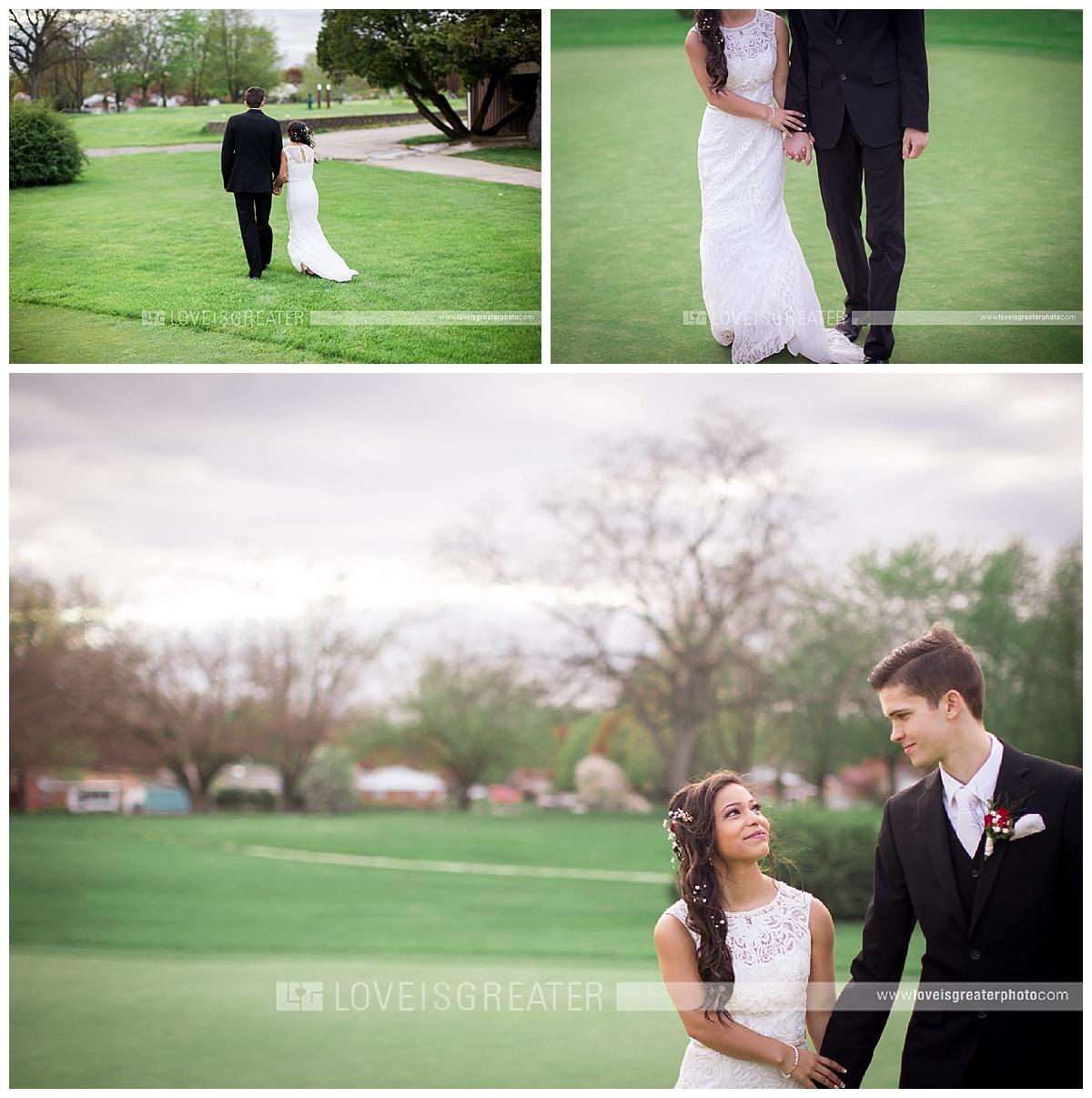 toledo-wedding-photographer_0031