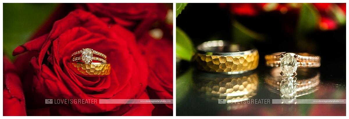 toledo-wedding-photographer_0040