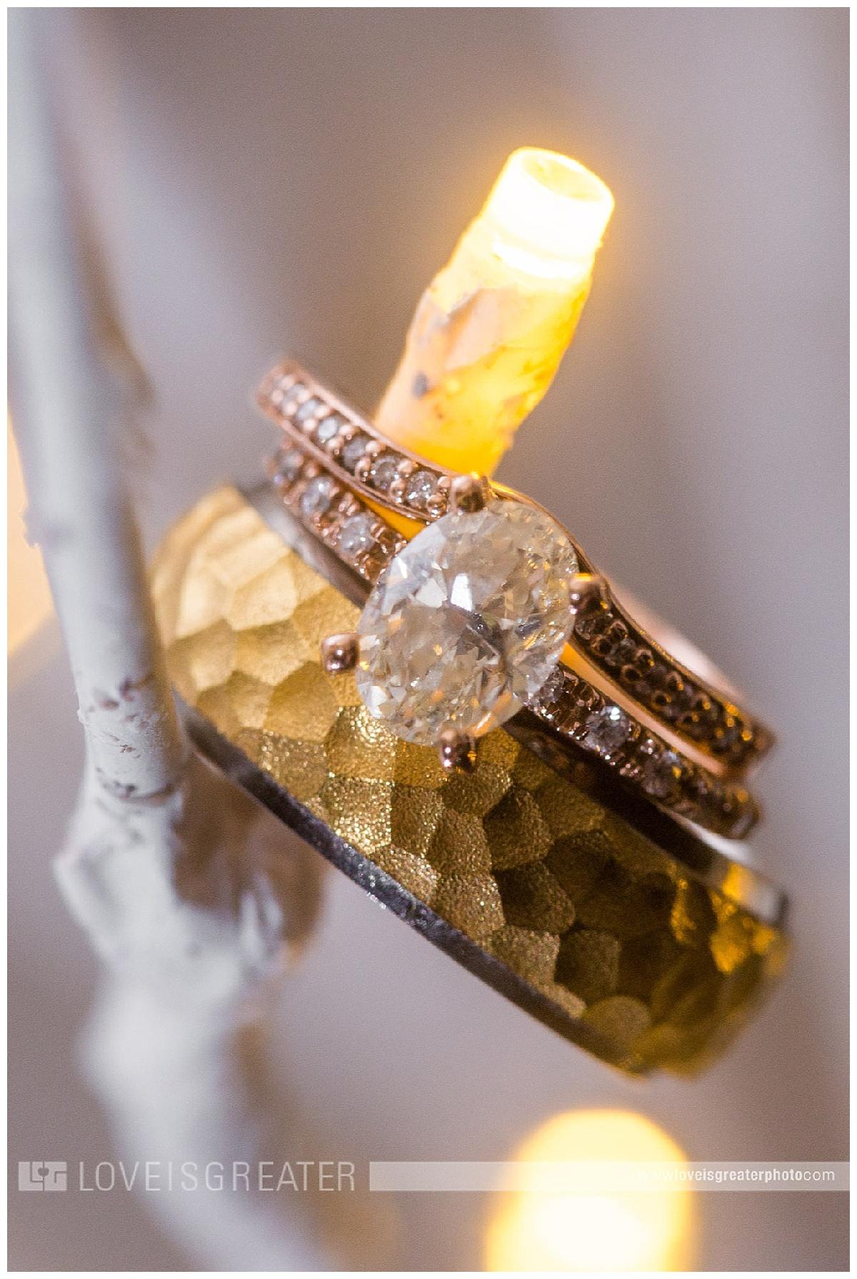 toledo-wedding-photographer_0042