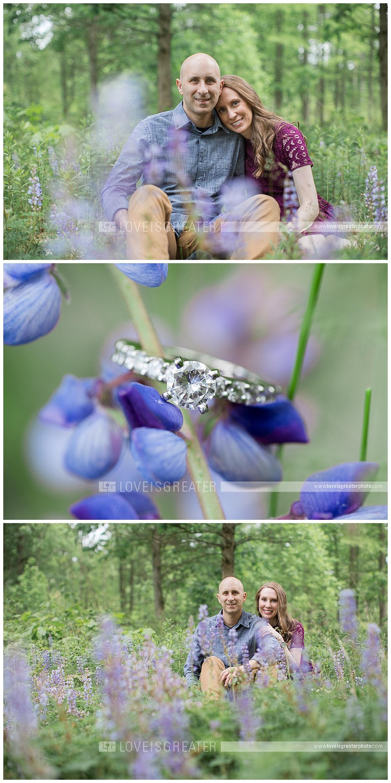 toledo-wedding-photographer_0061
