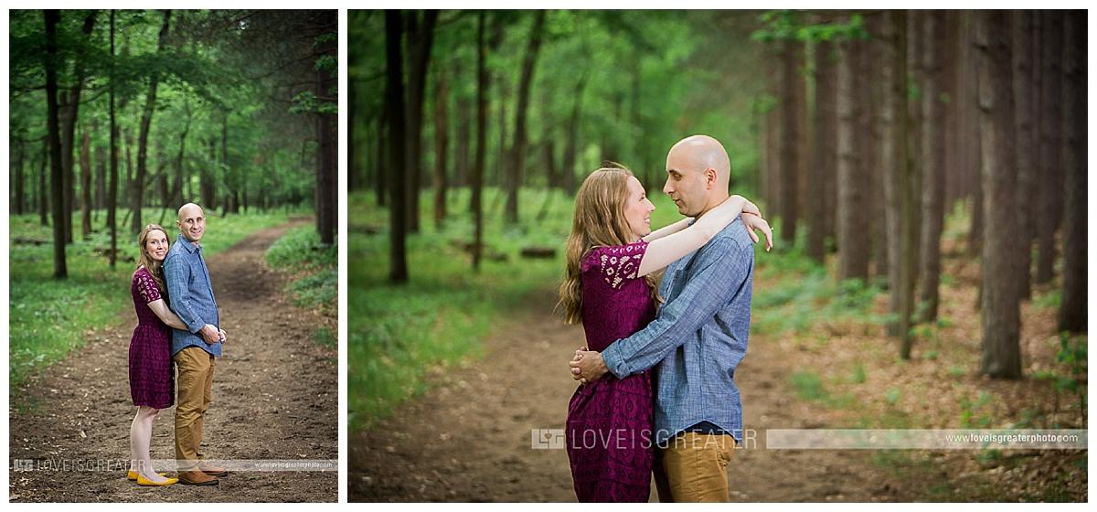 toledo-wedding-photographer_0062