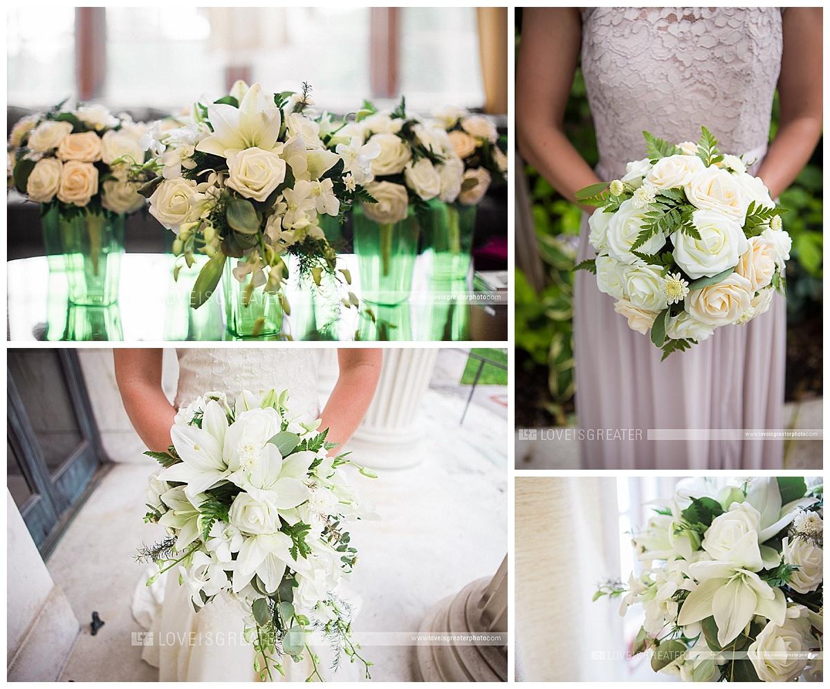 toledo-wedding-photographer_0001-1