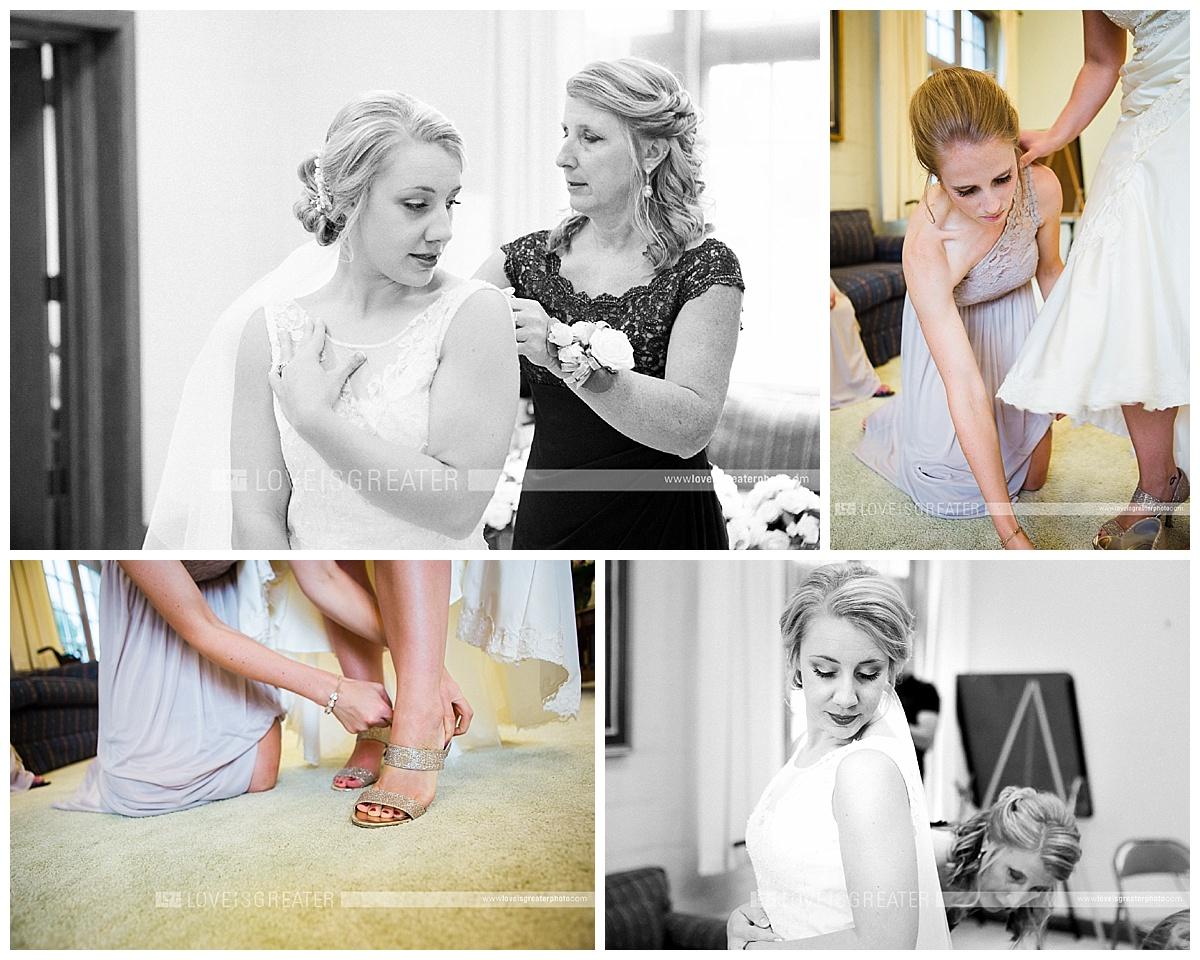 toledo-wedding-photographer_0003-1