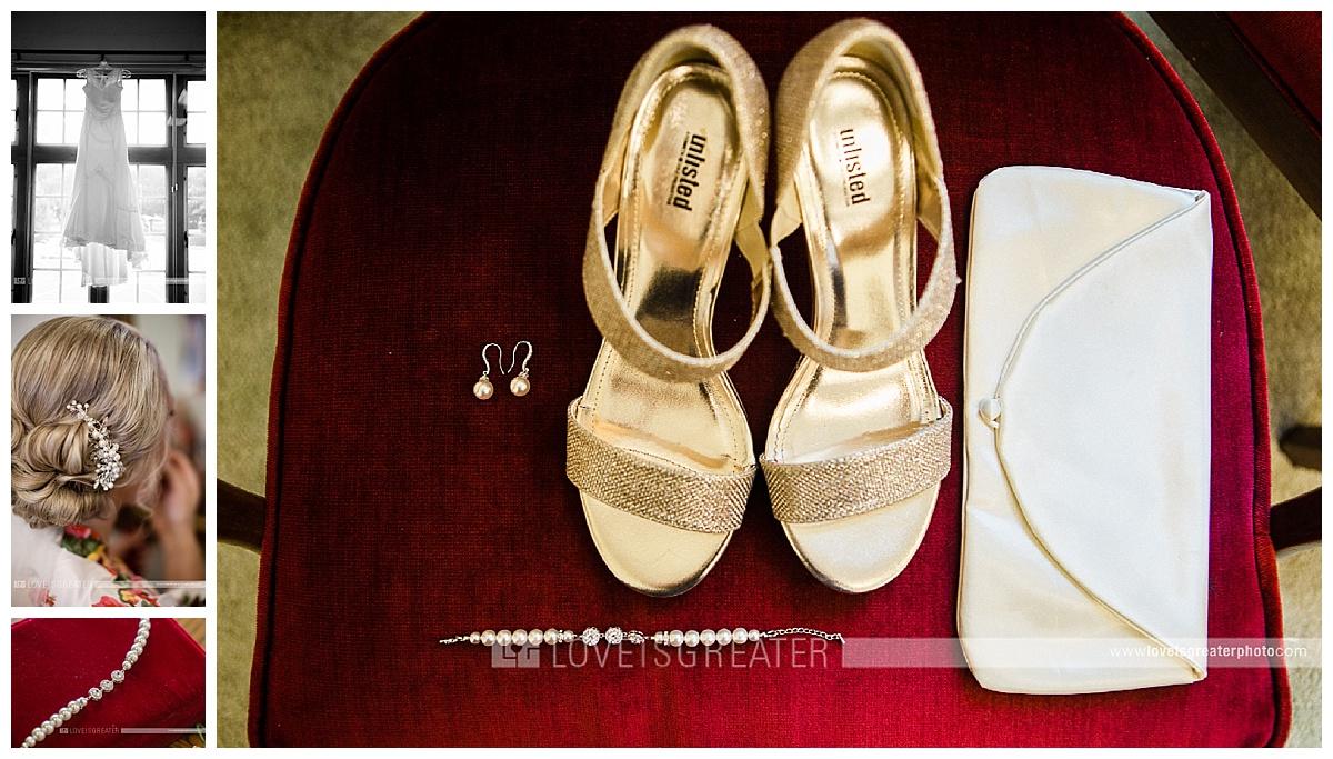 toledo-wedding-photographer_0004-1