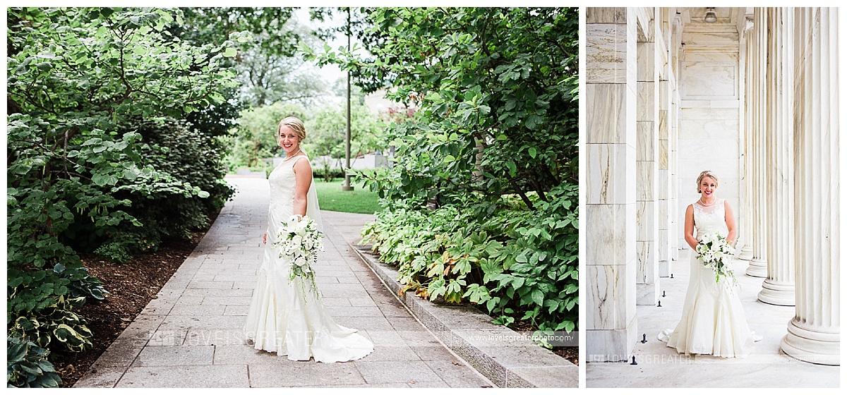 toledo-wedding-photographer_0005-1