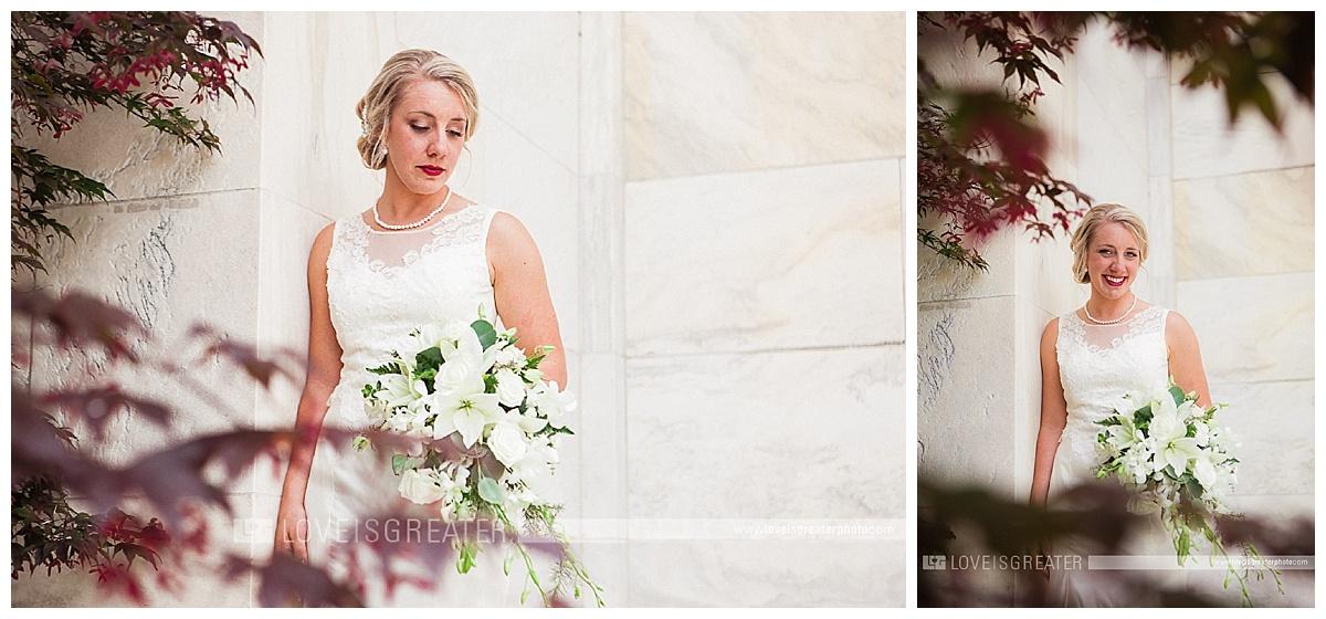 toledo-wedding-photographer_0006-1