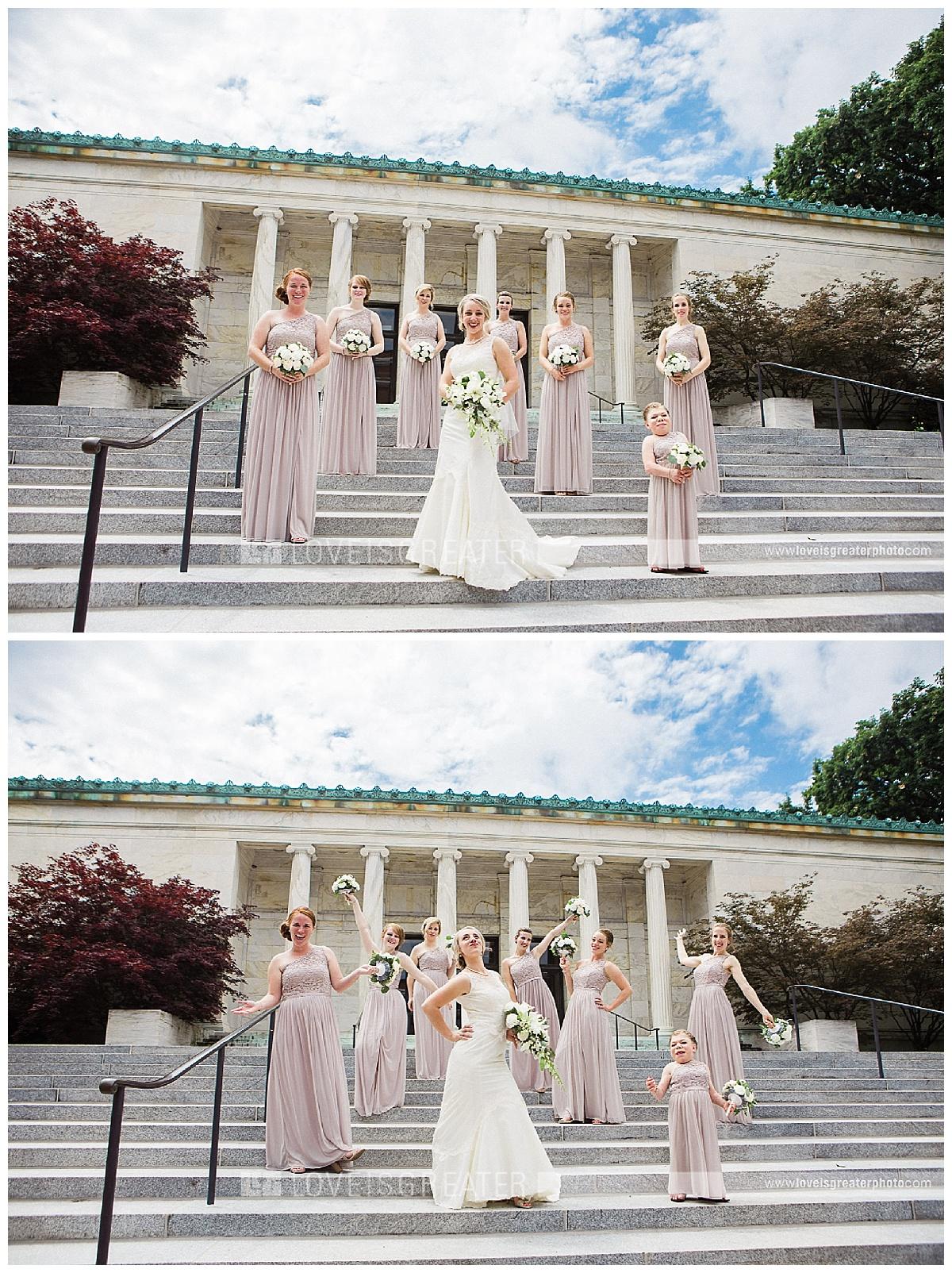 toledo-wedding-photographer_0007-1