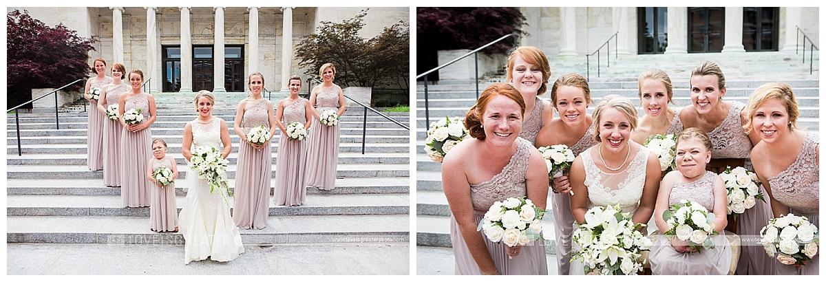 toledo-wedding-photographer_0008-1