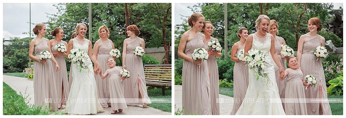 toledo-wedding-photographer_0009-1