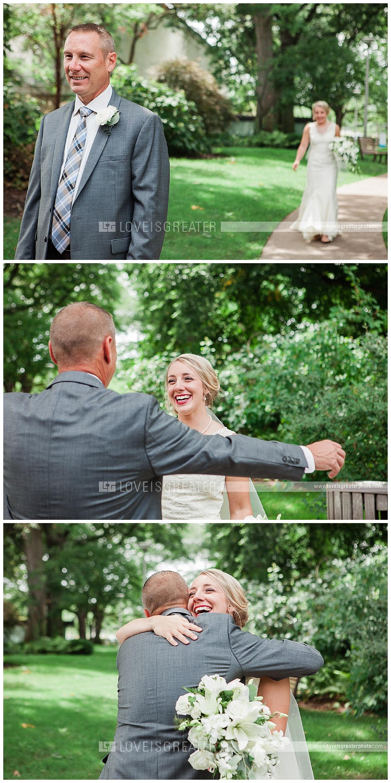 toledo-wedding-photographer_0010-1