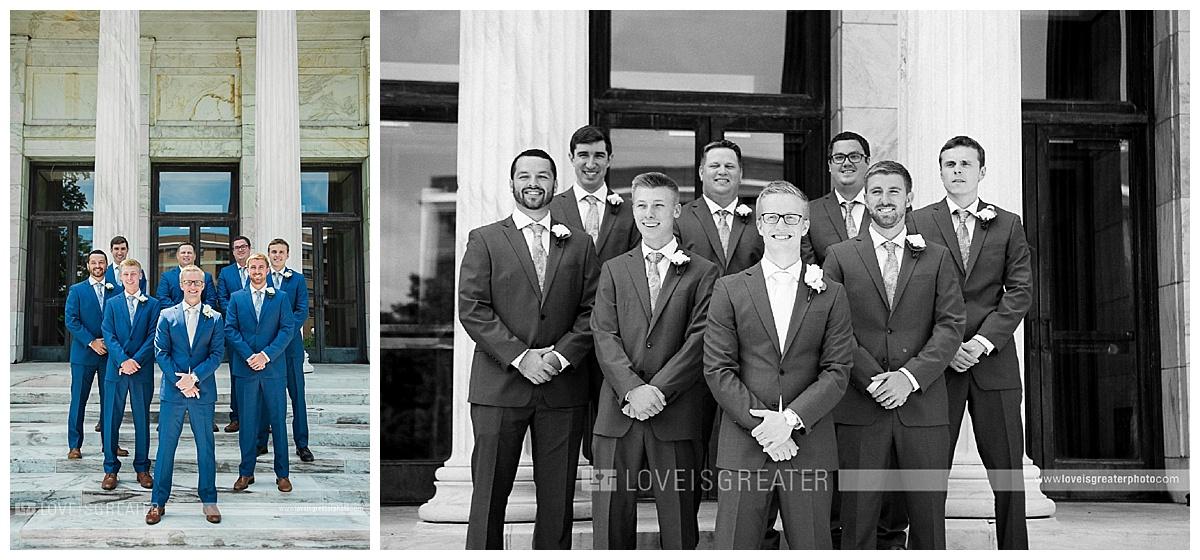 toledo-wedding-photographer_0011-1