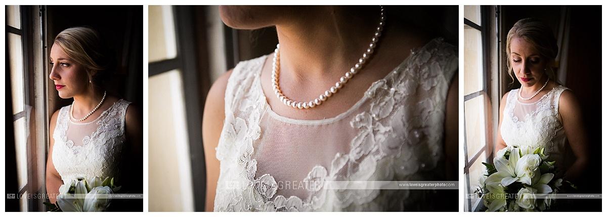 toledo-wedding-photographer_0013-1