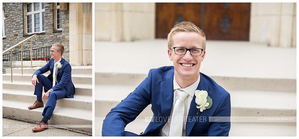toledo-wedding-photographer_0014-1