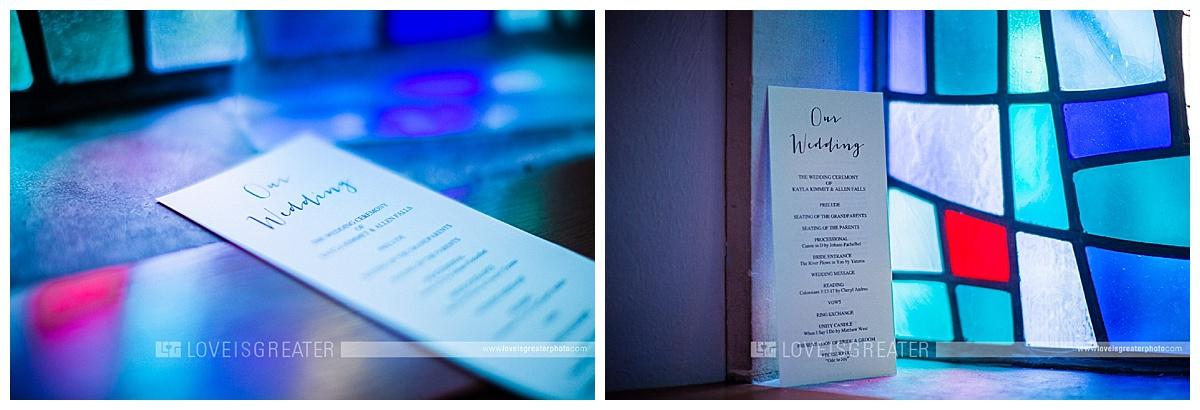 toledo-wedding-photographer_0016-1
