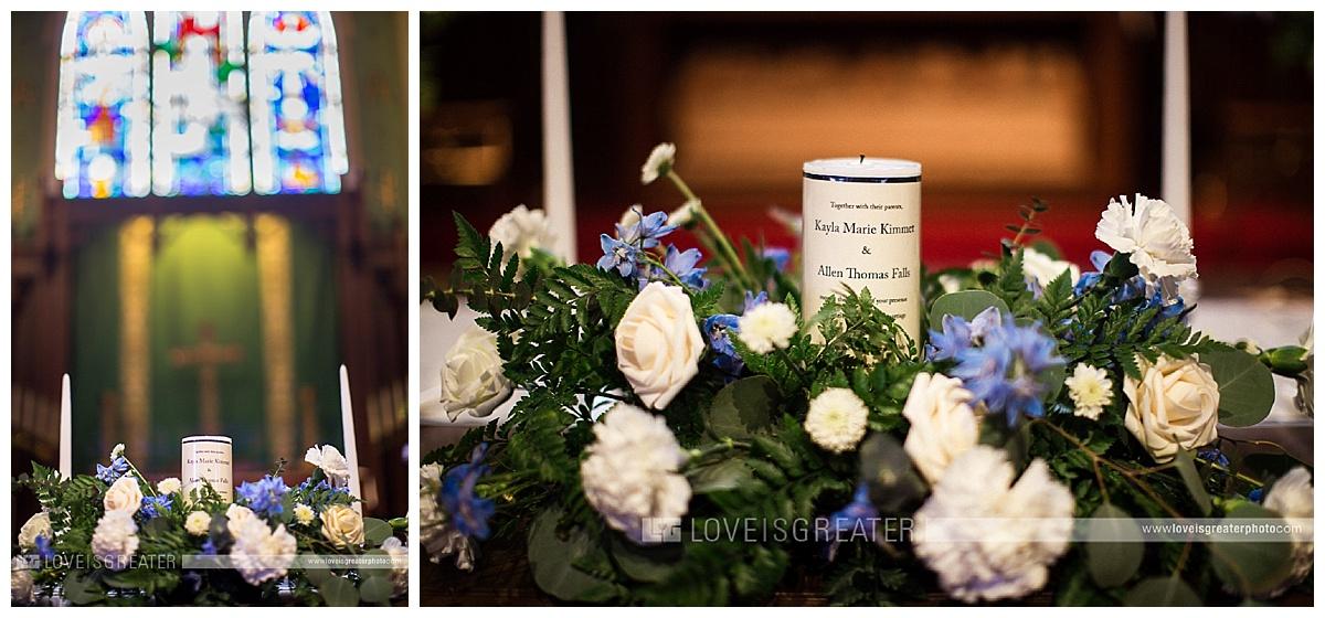 toledo-wedding-photographer_0017-1