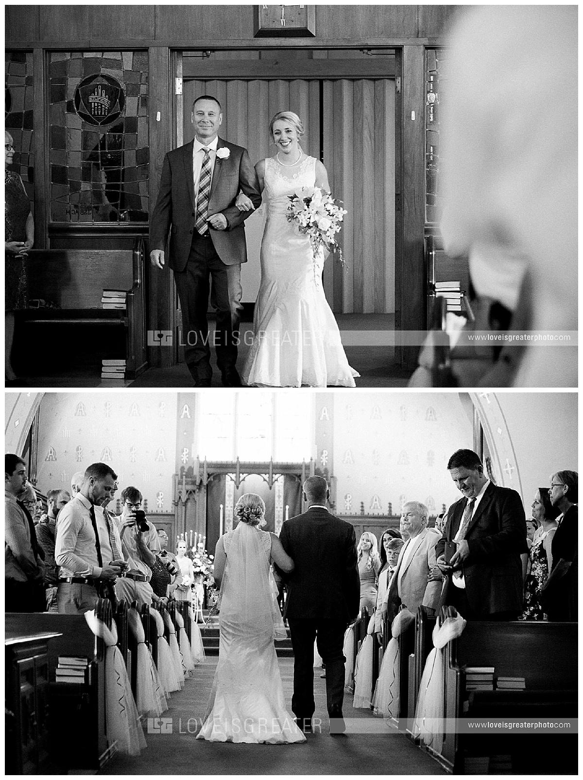 toledo-wedding-photographer_0022-1