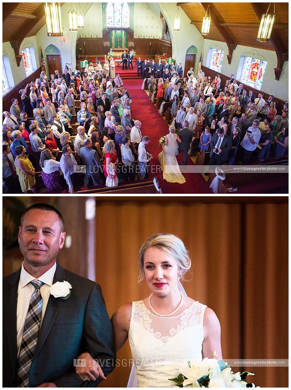 toledo-wedding-photographer_0023-1