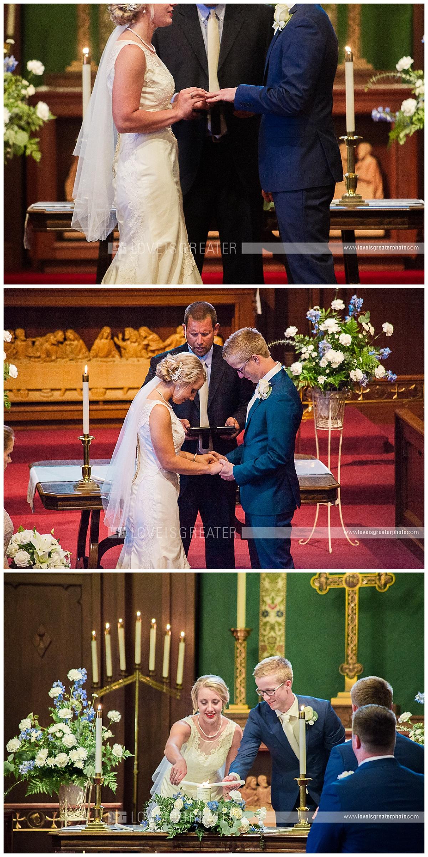 toledo-wedding-photographer_0026-1