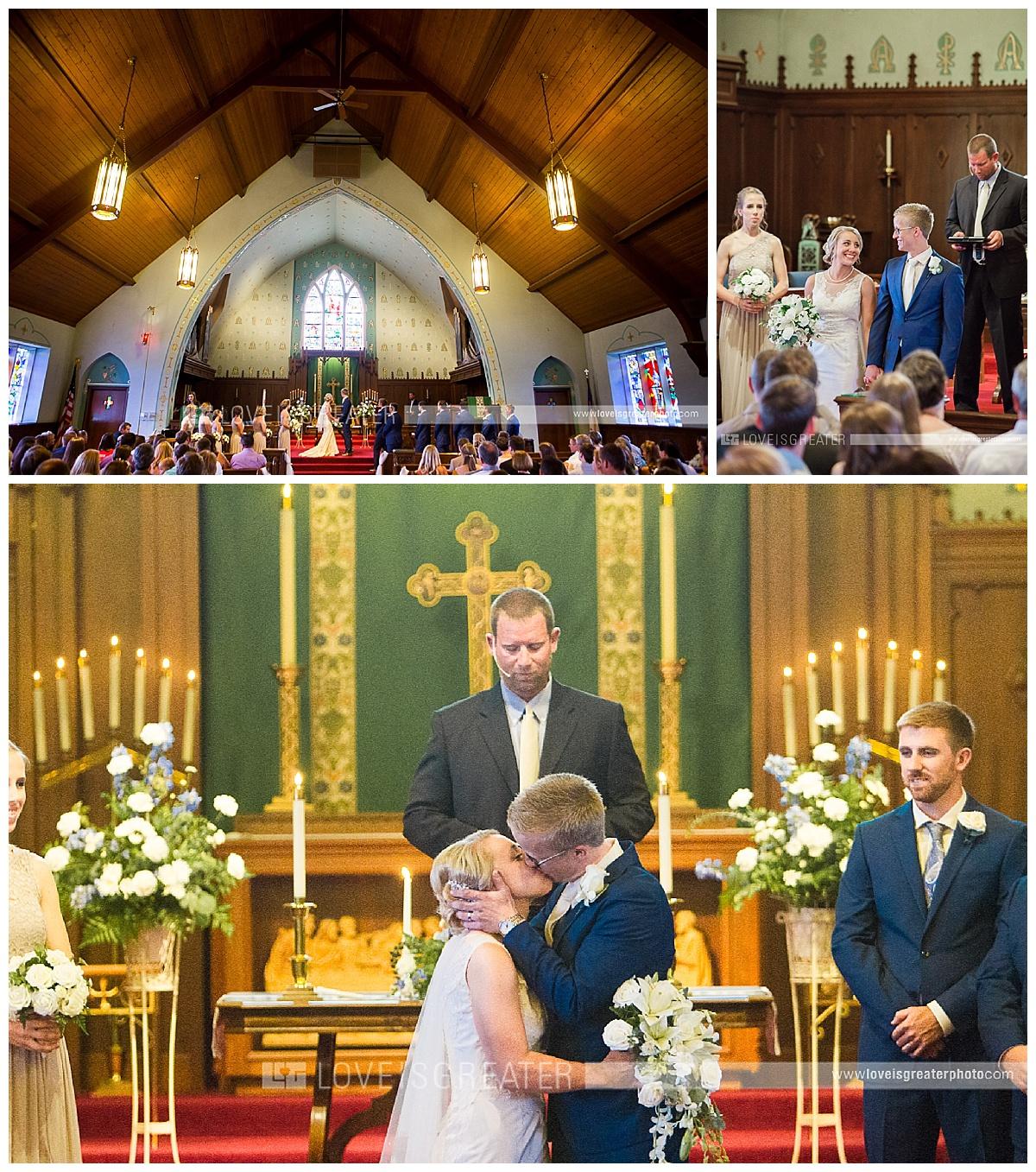 toledo-wedding-photographer_0027-1