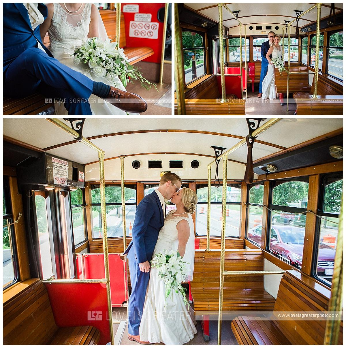 toledo-wedding-photographer_0029-1