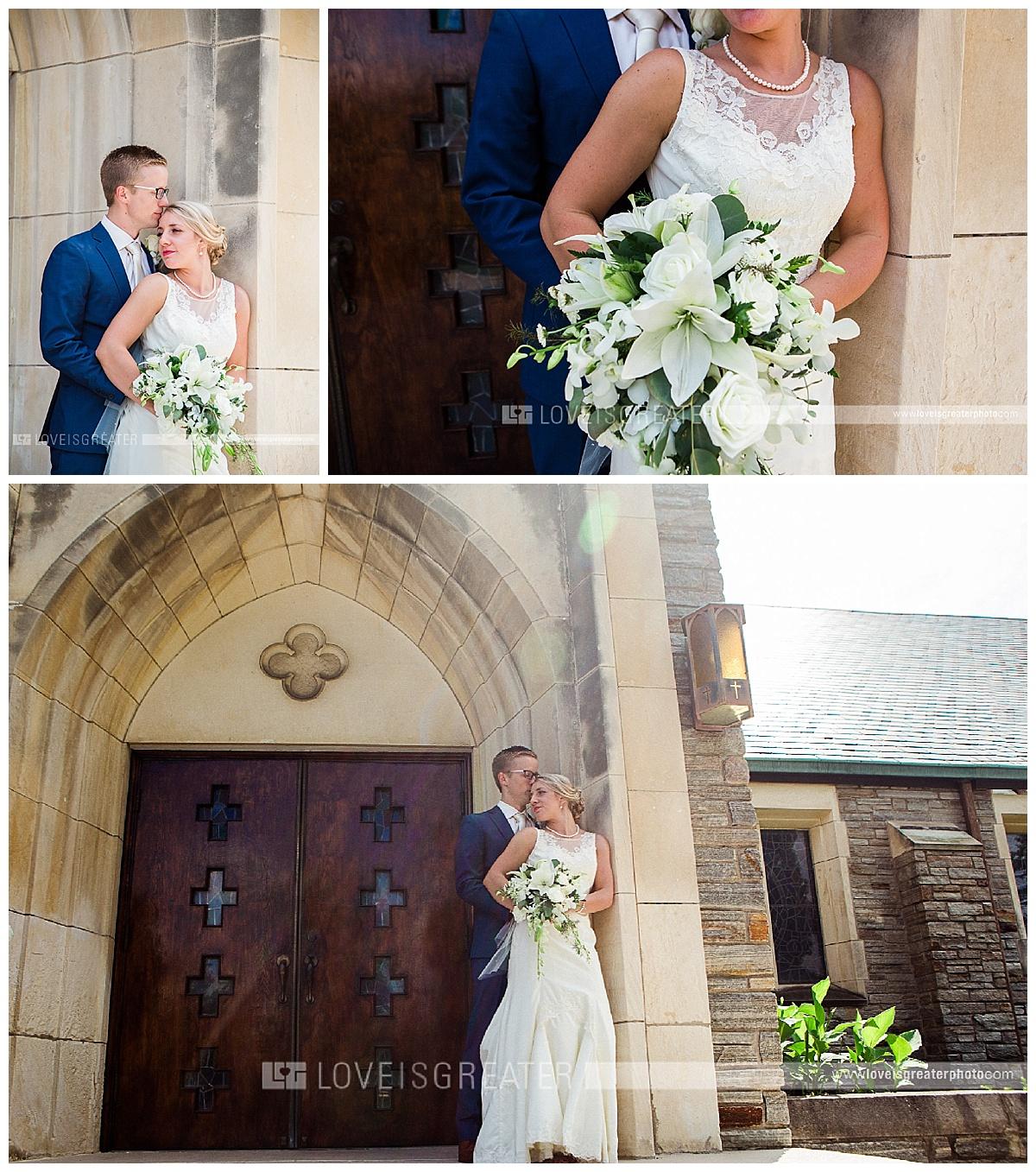 toledo-wedding-photographer_0030-1