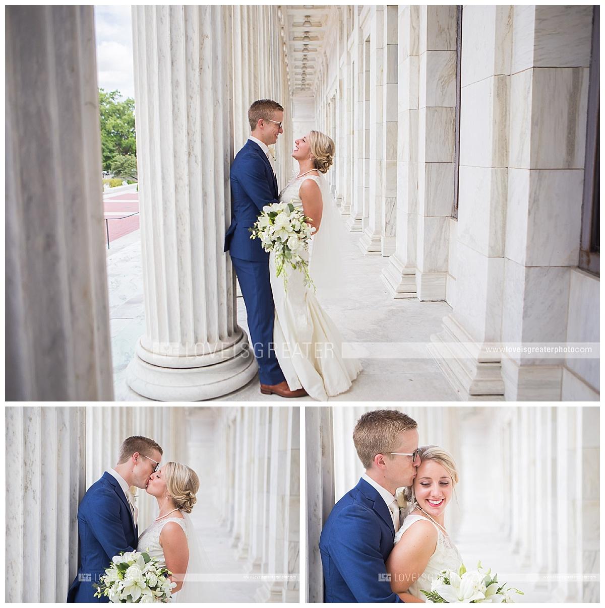 toledo-wedding-photographer_0032-1