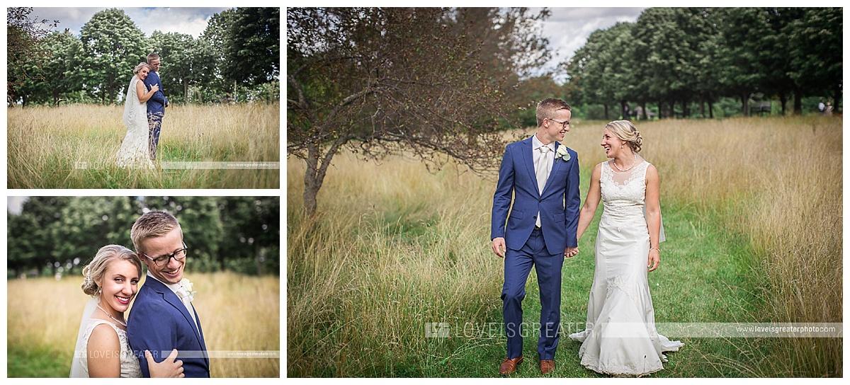 toledo-wedding-photographer_0035-1