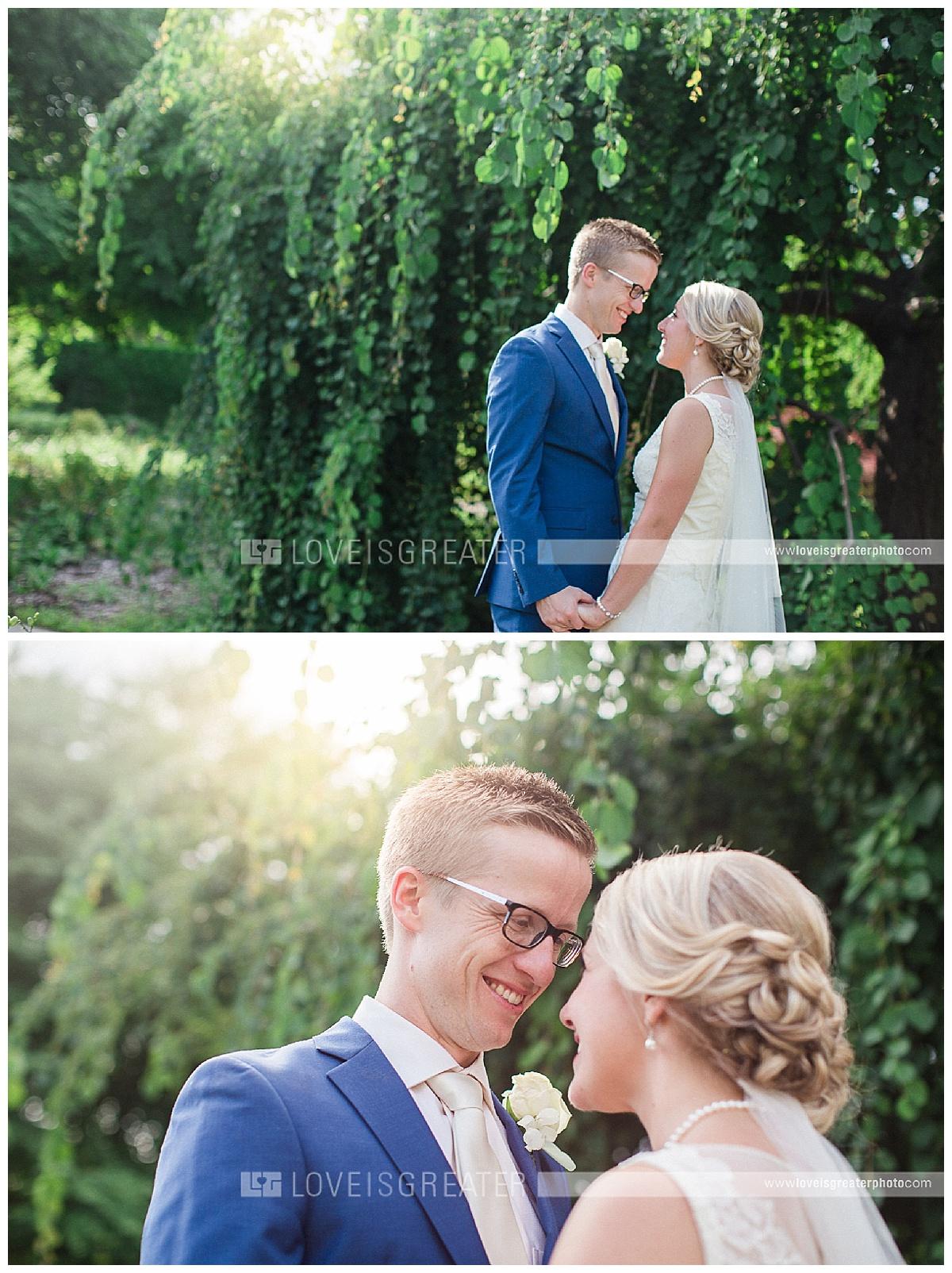 toledo-wedding-photographer_0036-1