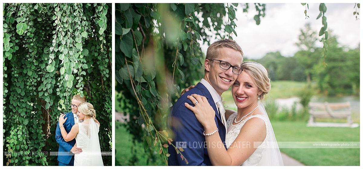 toledo-wedding-photographer_0037-1