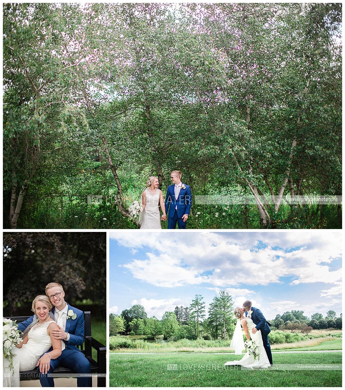 toledo-wedding-photographer_0038
