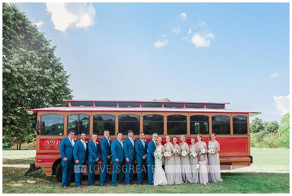 toledo-wedding-photographer_0039