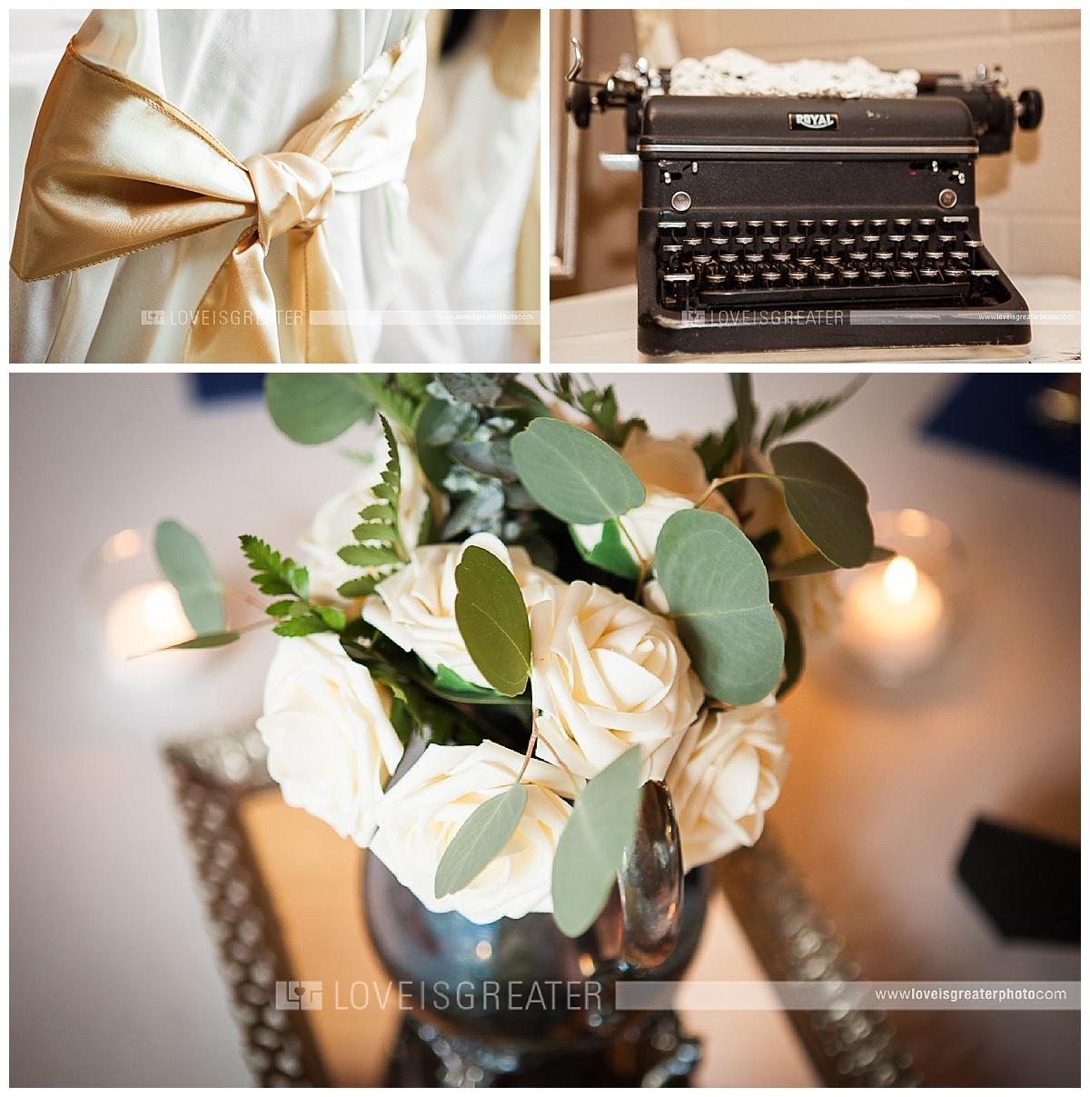 toledo-wedding-photographer_0045