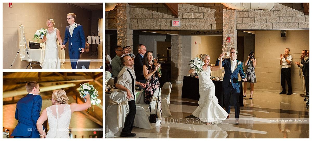 toledo-wedding-photographer_0047-1