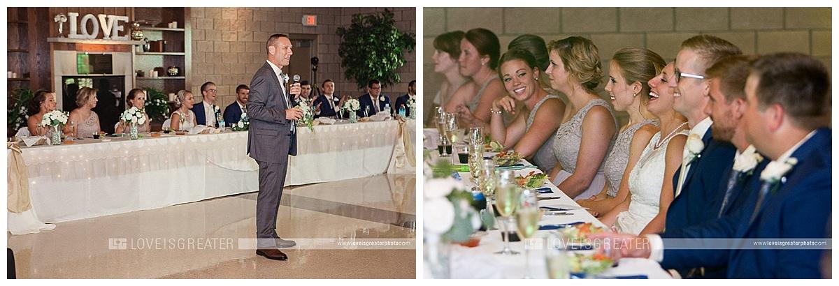 toledo-wedding-photographer_0048-1