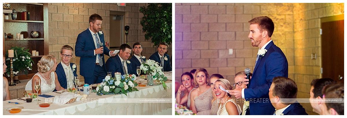 toledo-wedding-photographer_0049-1
