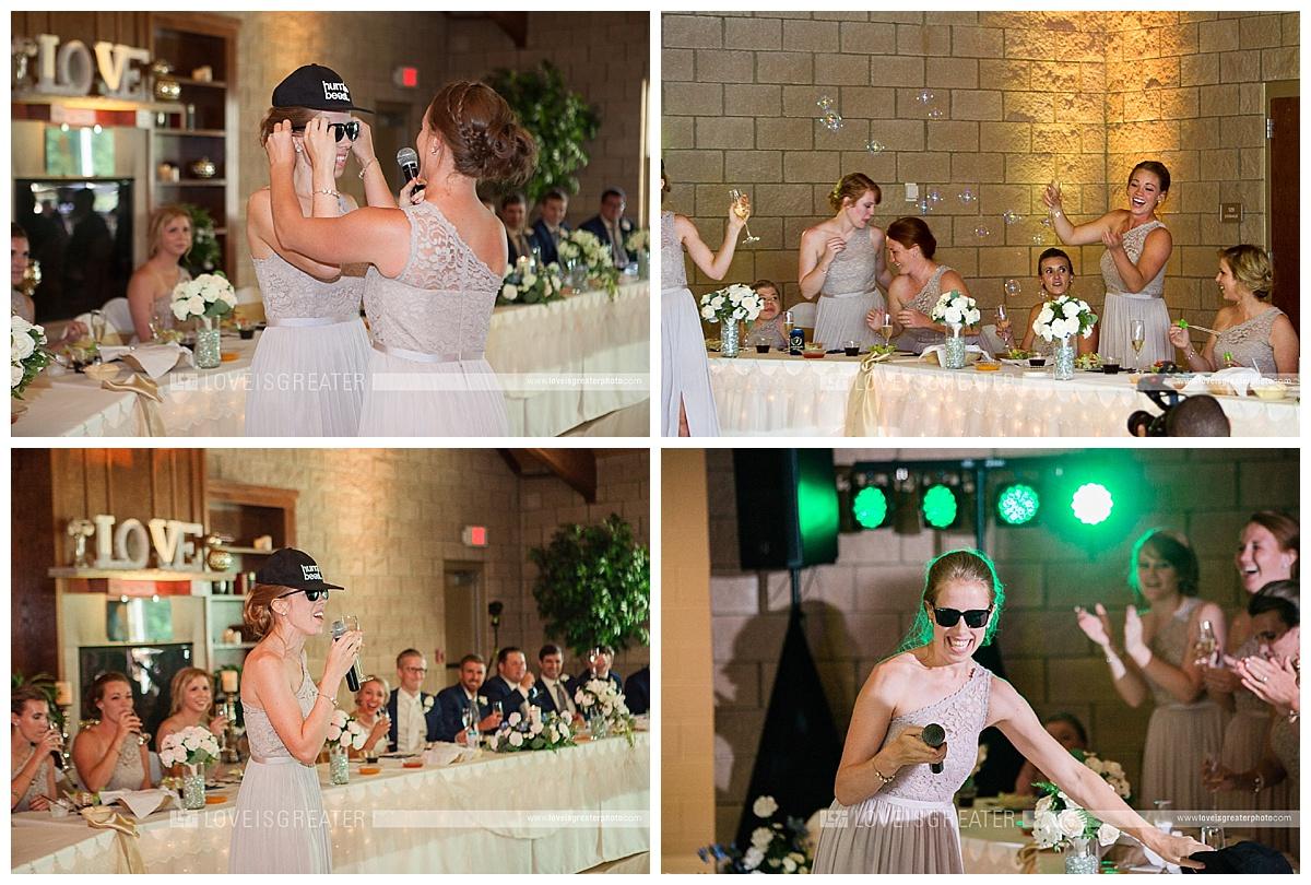 toledo-wedding-photographer_0051-1