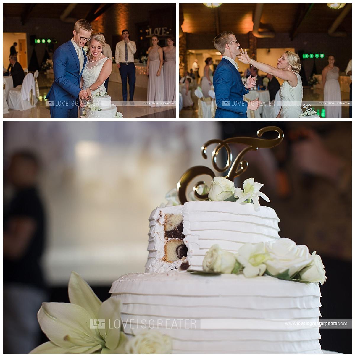toledo-wedding-photographer_0052-1