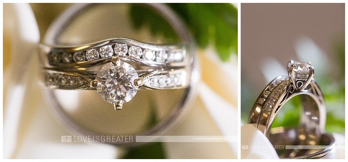 toledo-wedding-photographer_0053-1