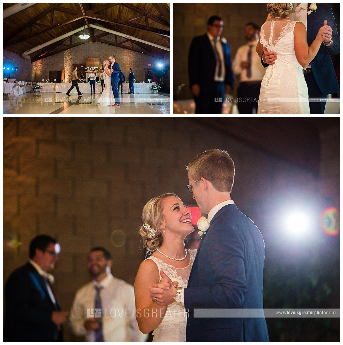 toledo-wedding-photographer_0054-1