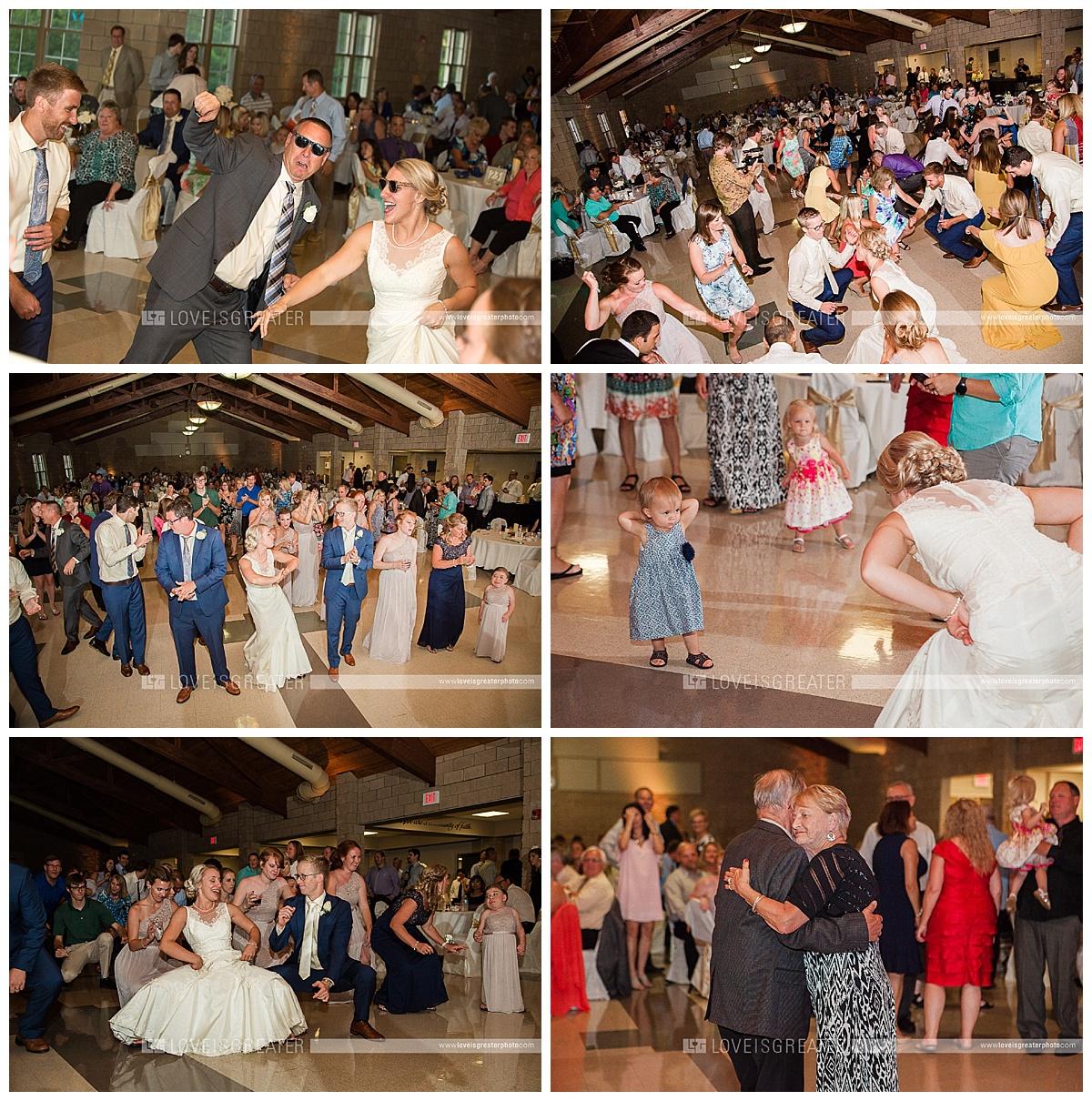 toledo-wedding-photographer_0055-1