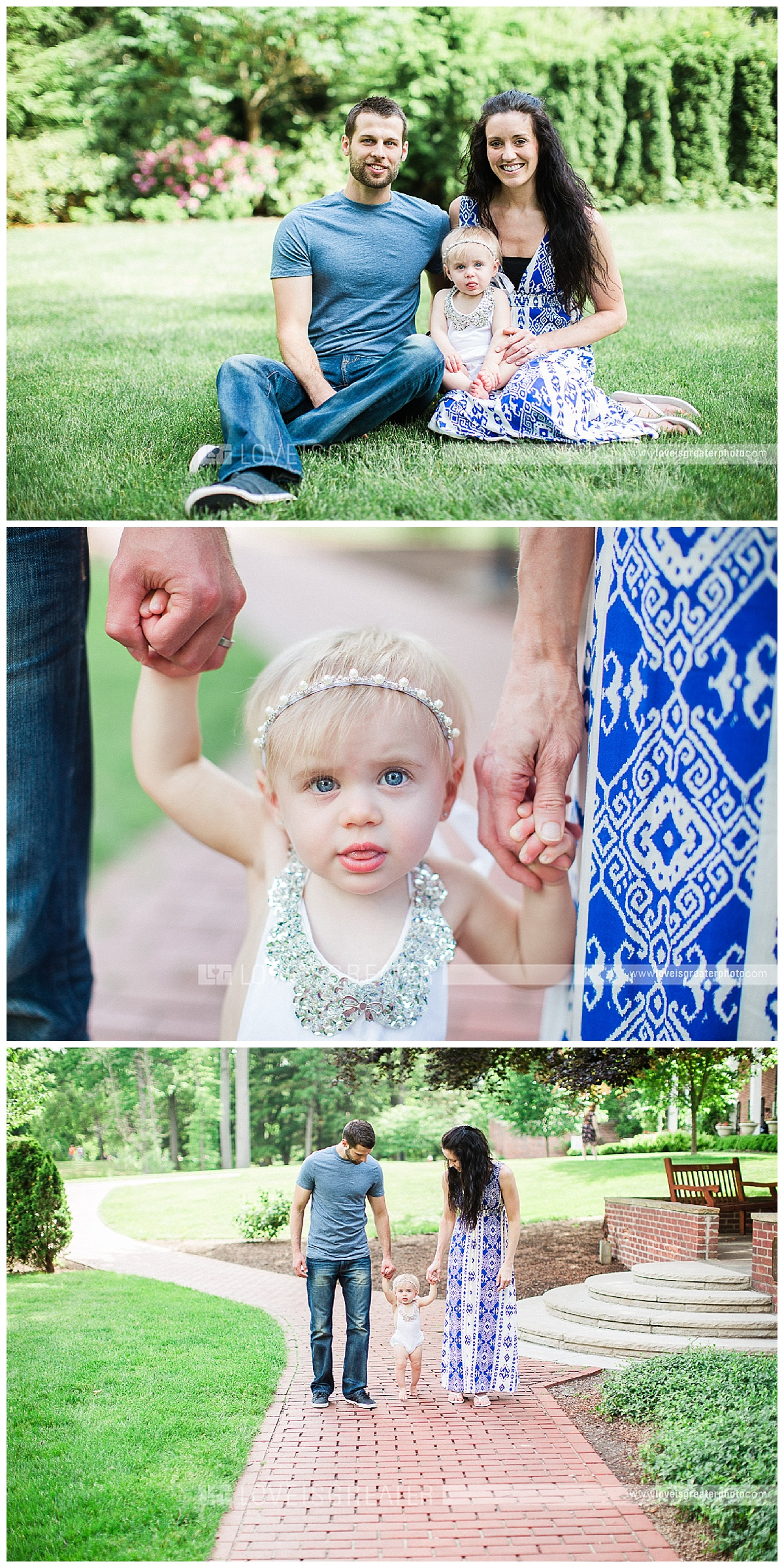 toledo-family-photographer_0036