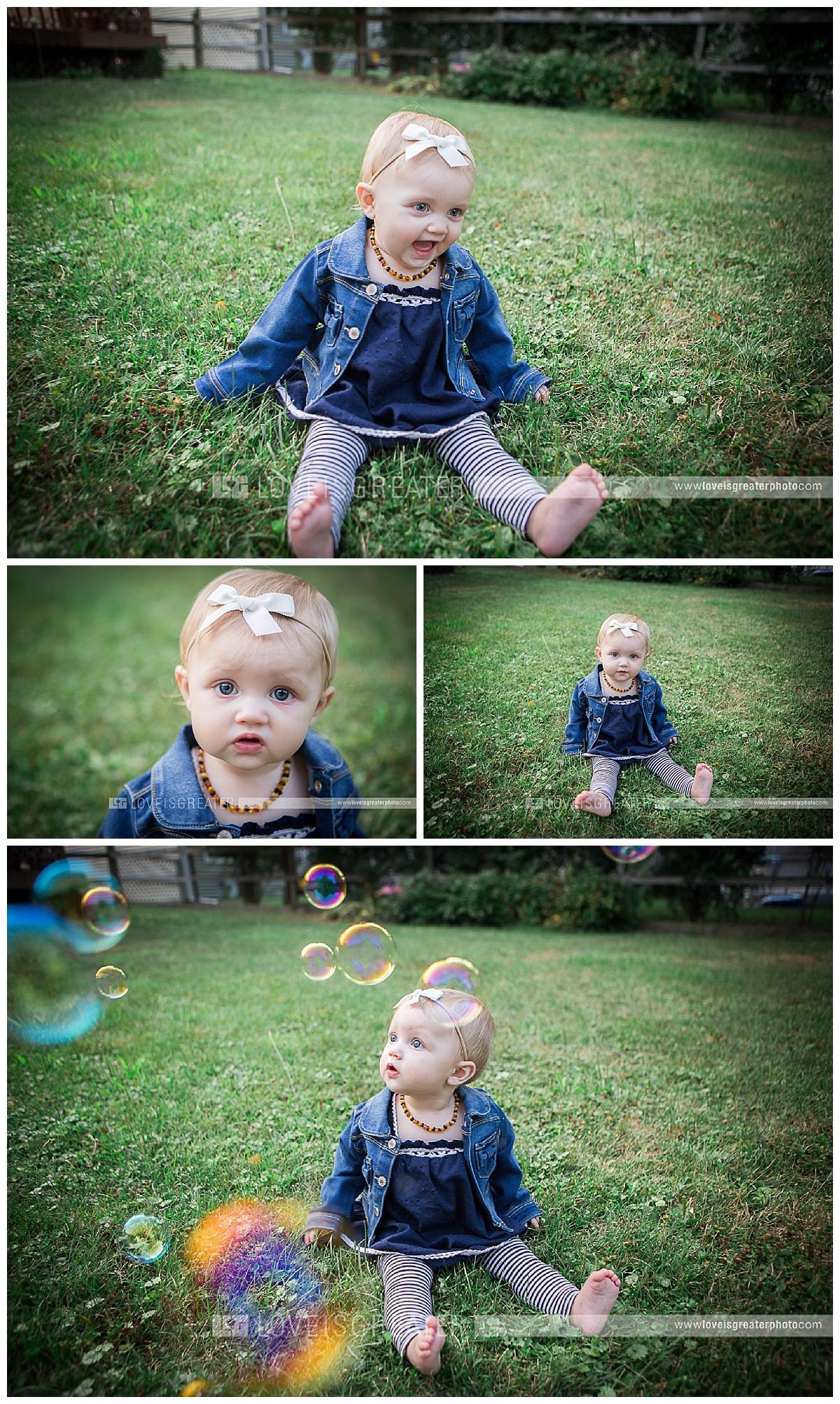 toledo-family-photographer_0039