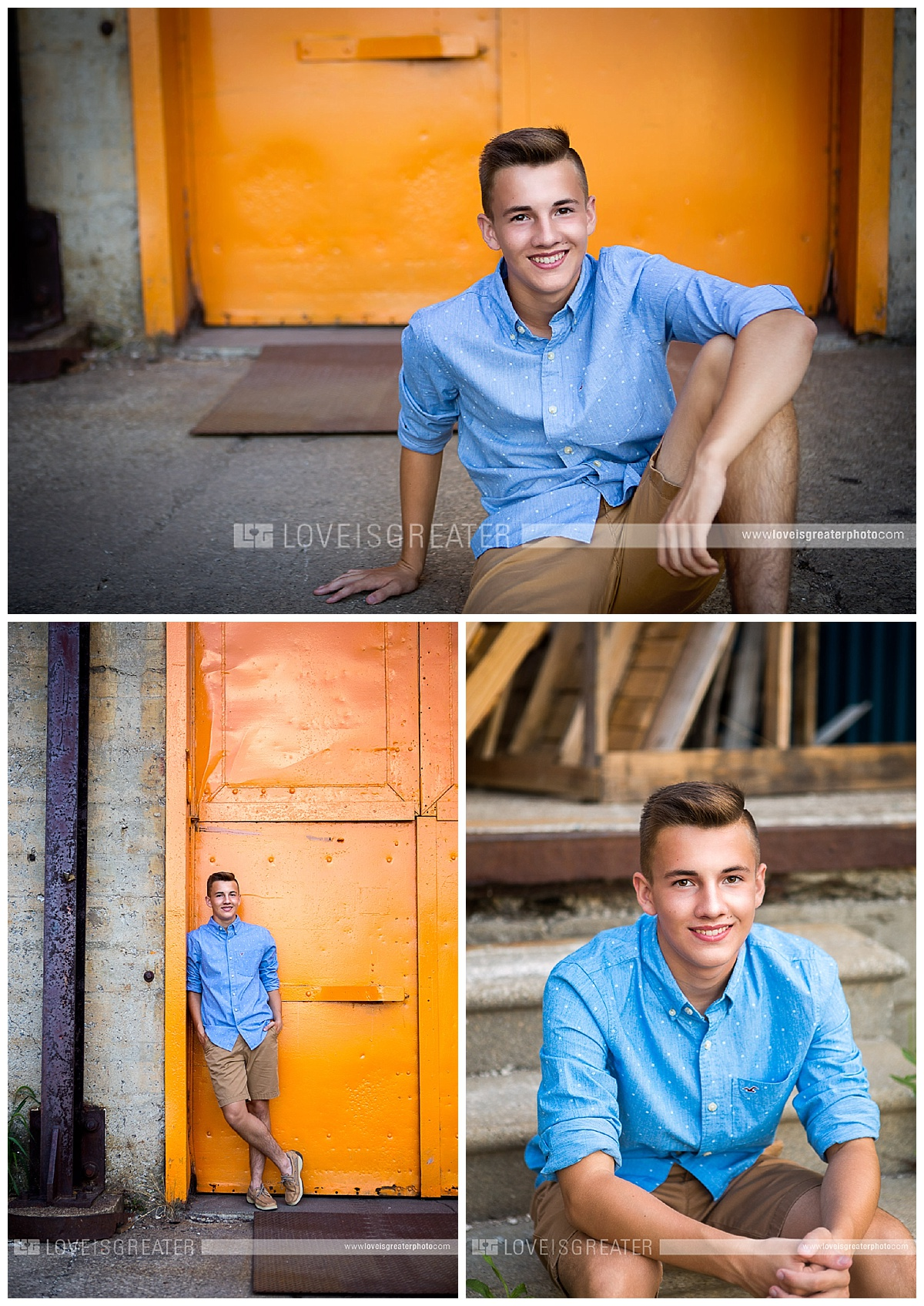 toledo-senior-photographer_0006
