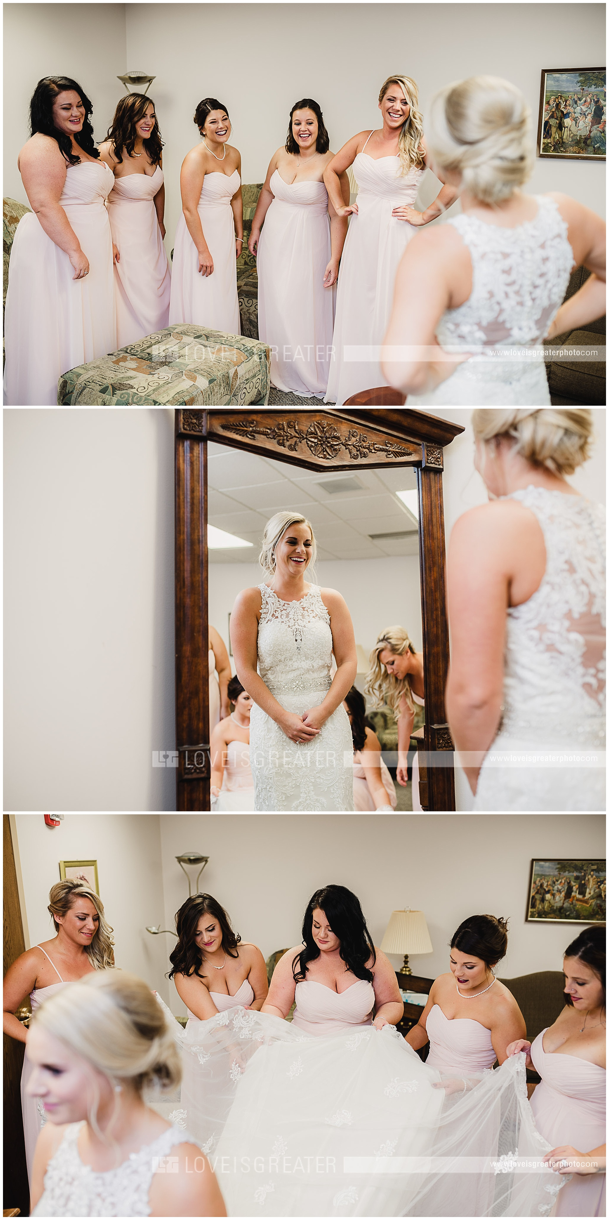 toledo-wedding-photographer_0004
