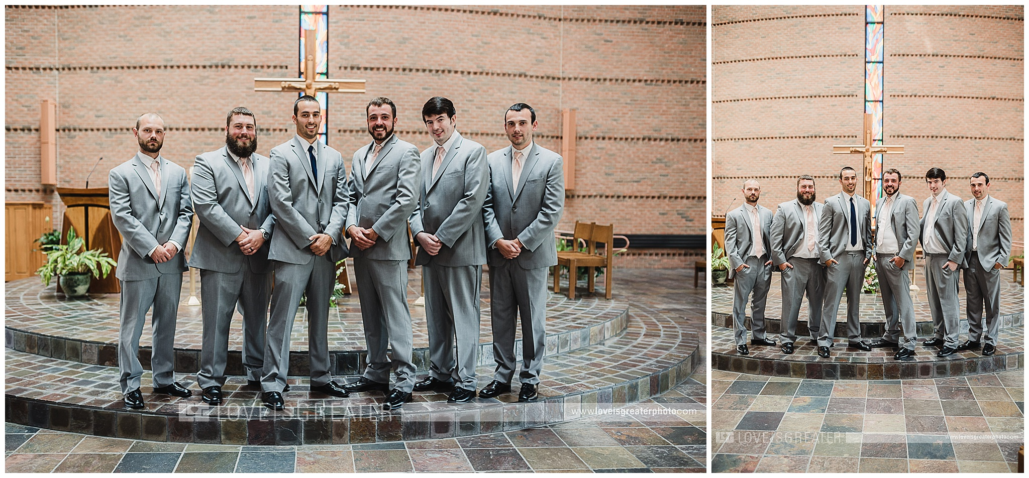 toledo-wedding-photographer_0005