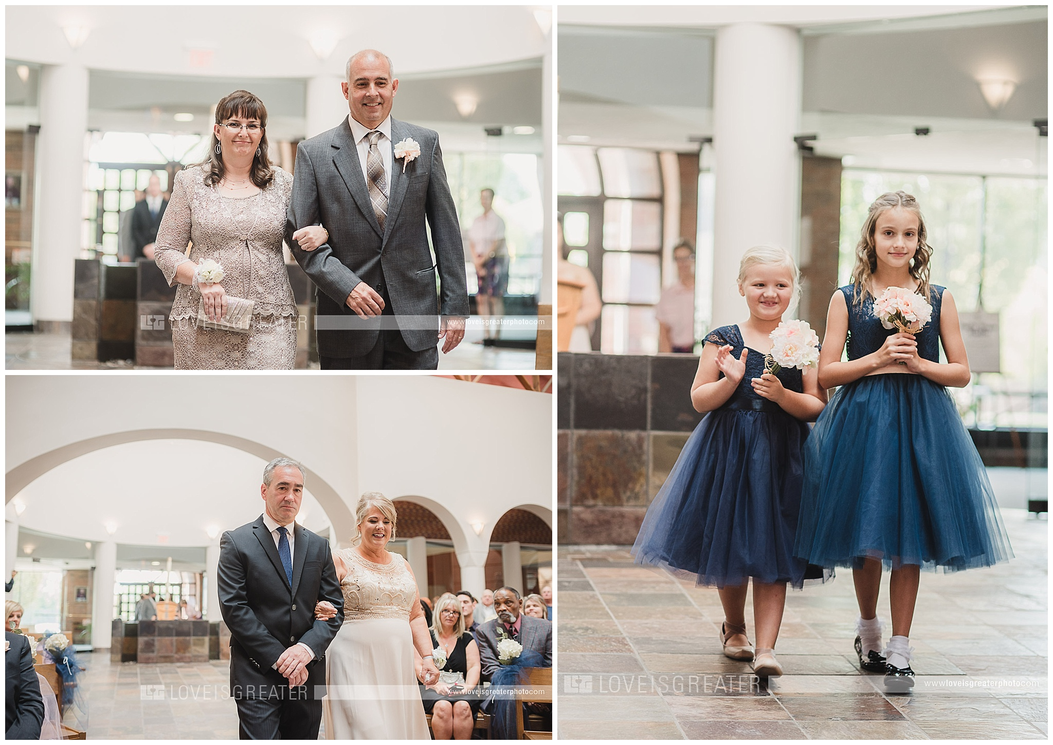 toledo-wedding-photographer_0008