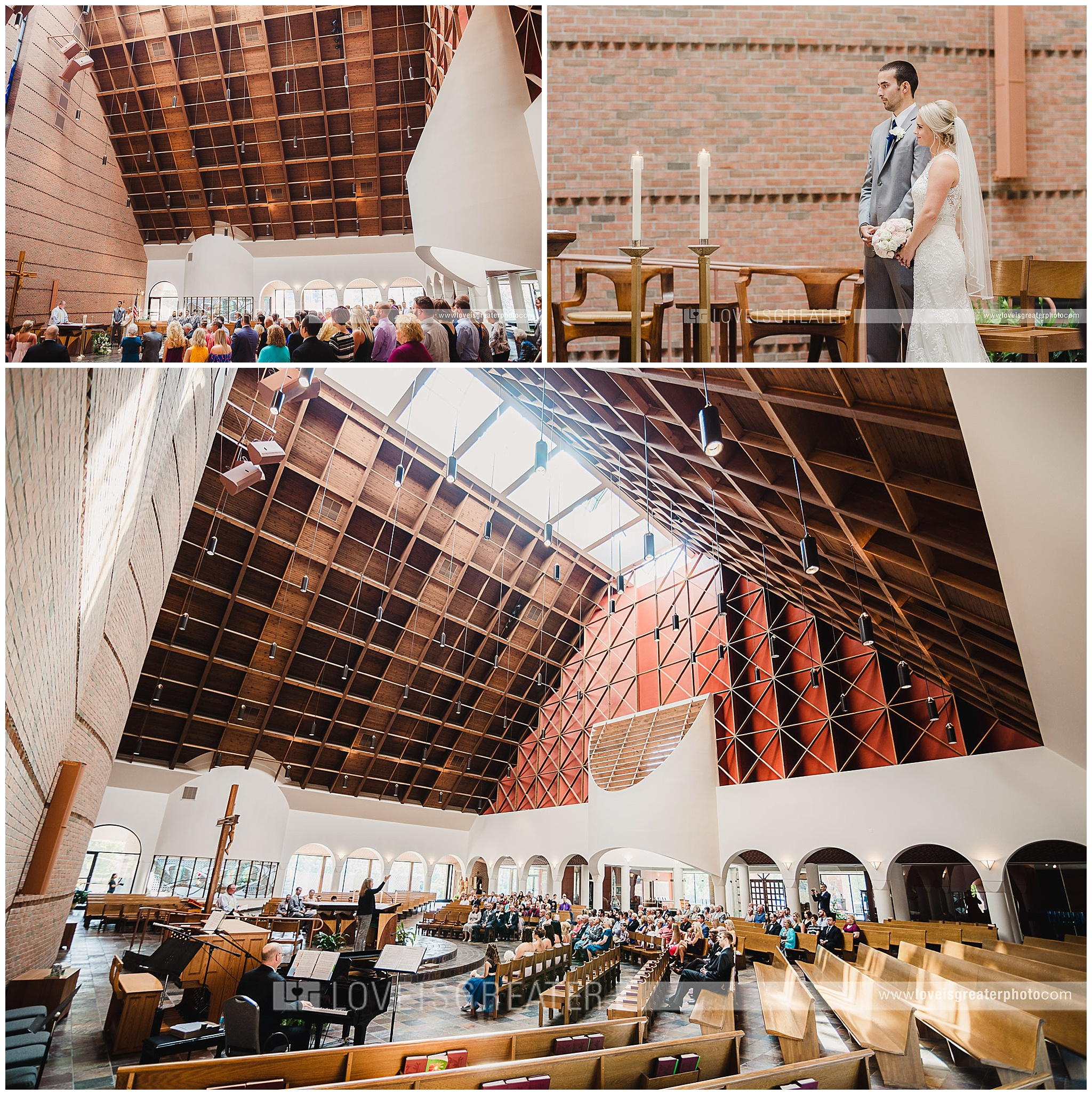 toledo-wedding-photographer_0012