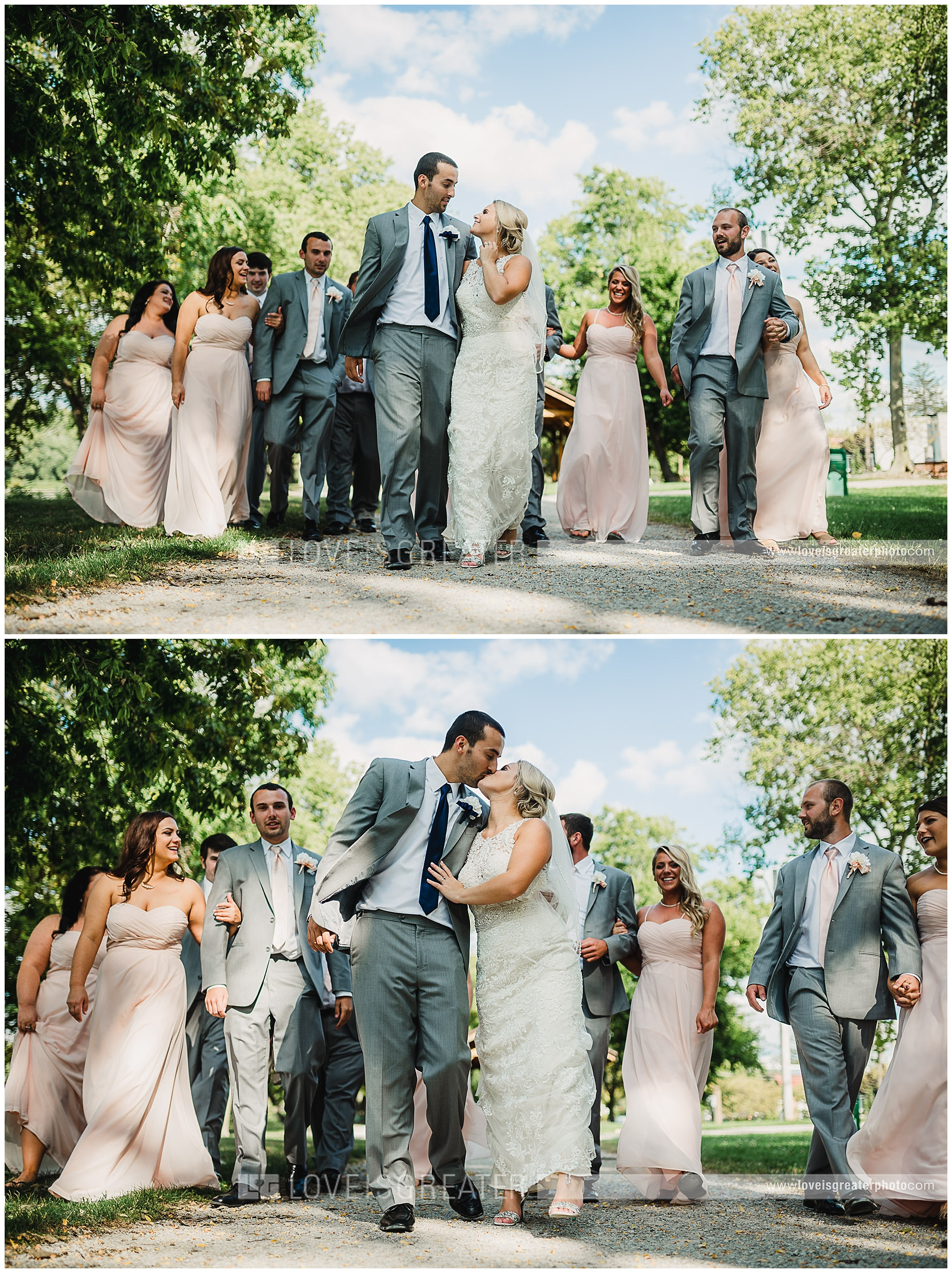 toledo-wedding-photographer_0024